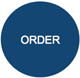 Order_2.png